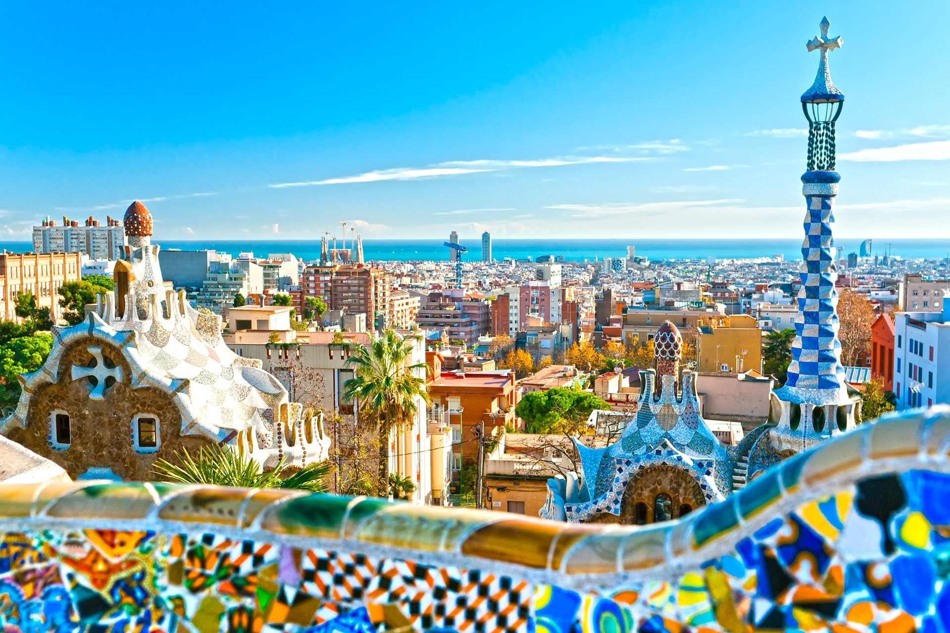 barcelona_post