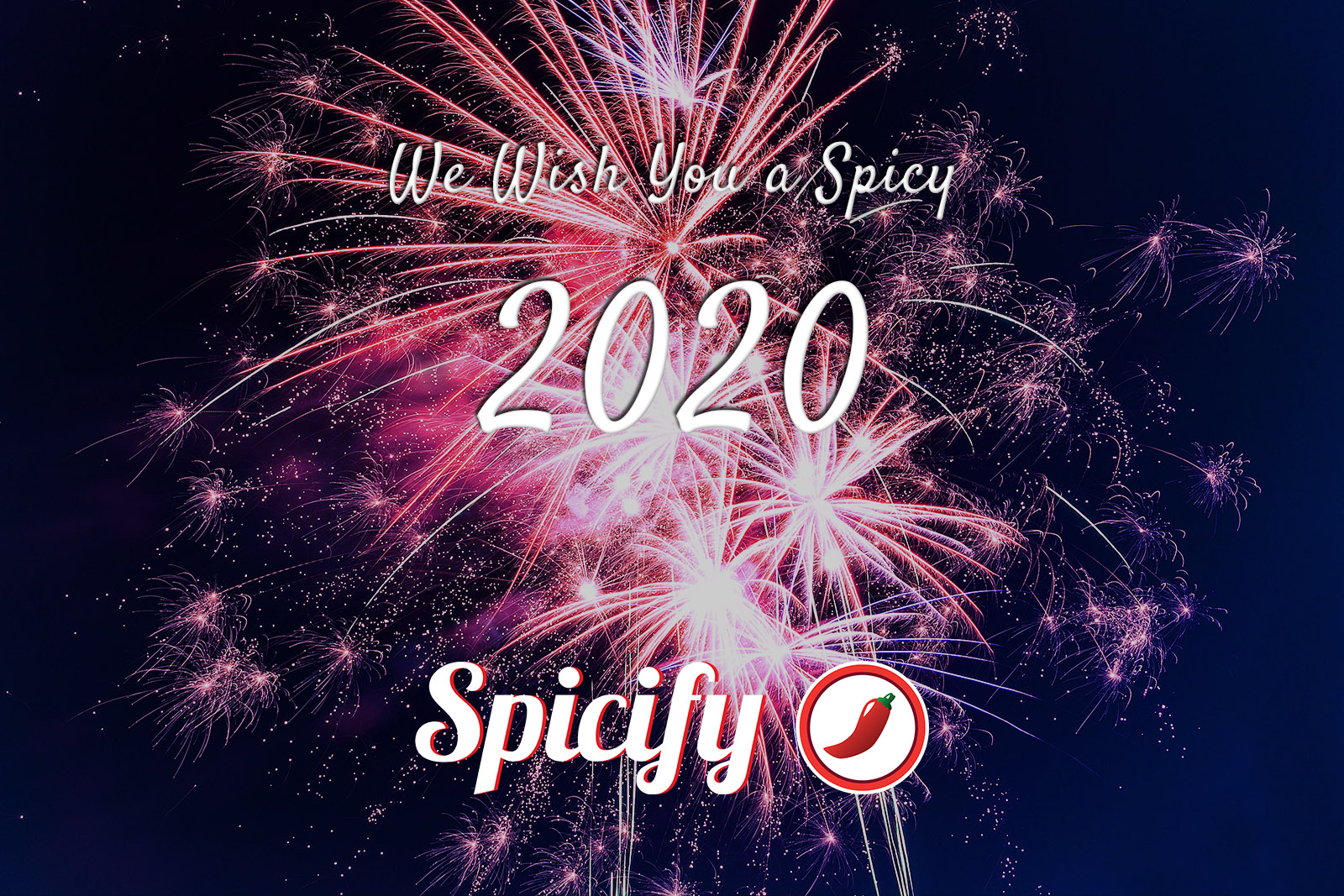 SpicifyWishes2020_small