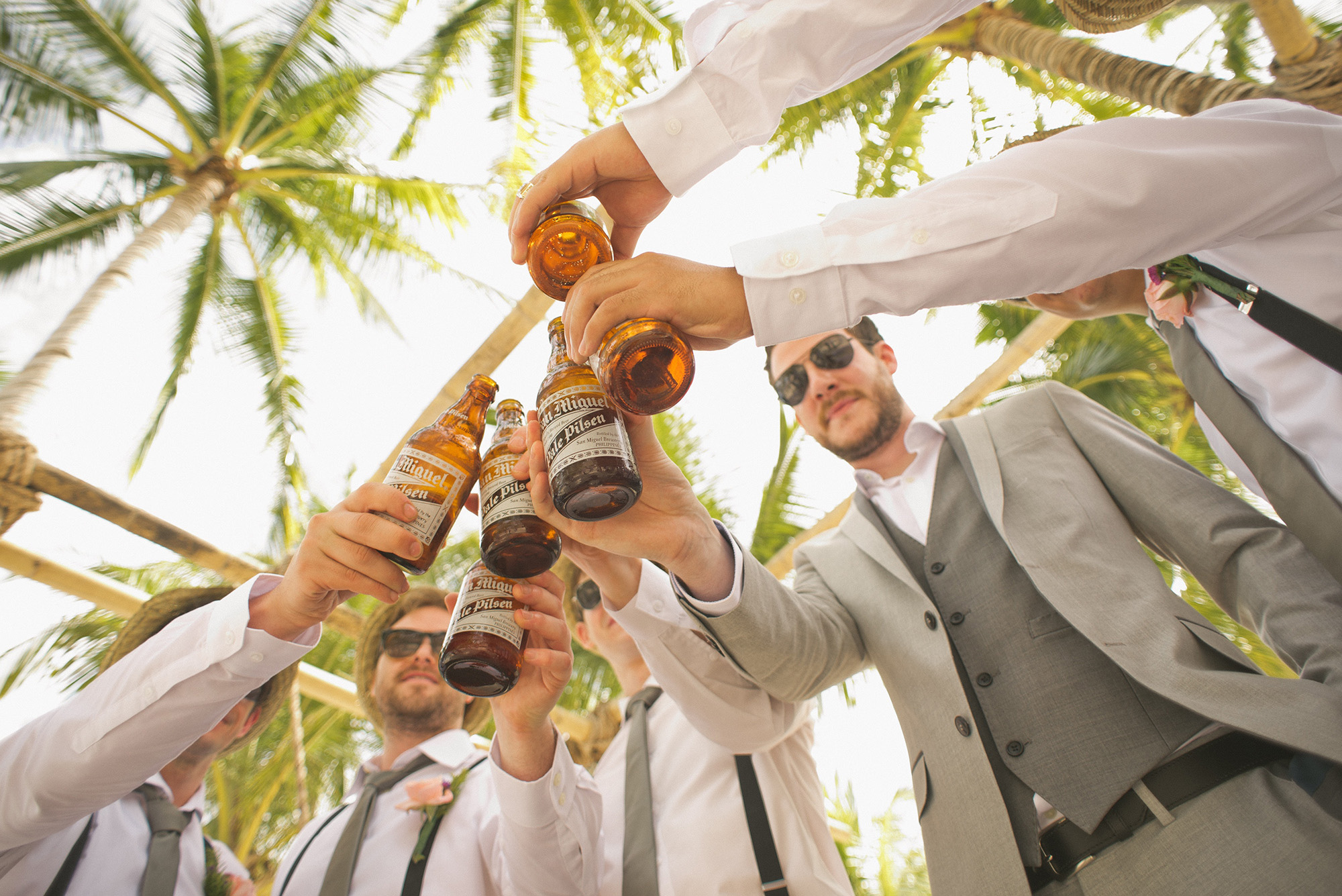 bachelor_party_cover